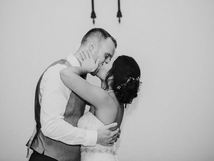 Tmx Image8 2 51 558141 Plymouth, MI wedding beauty