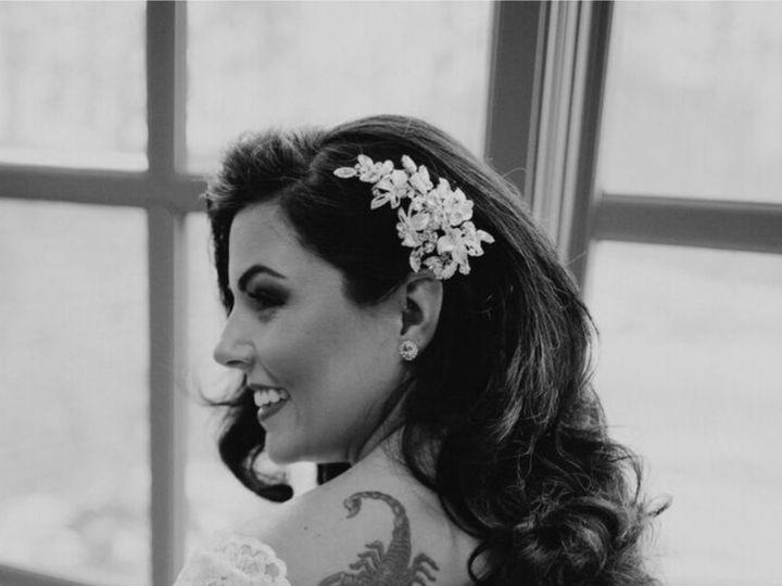 Tmx Img 0472 51 558141 Plymouth, MI wedding beauty
