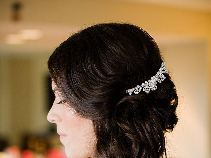Tmx Kristy Eric 86 51 558141 Plymouth, MI wedding beauty