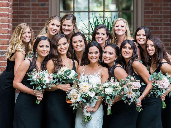 Tmx Michiganweddingdrudge741 51 558141 V1 Plymouth, MI wedding beauty