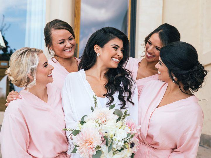 Tmx Rosyandshaunweddingphotography64 1 51 558141 Plymouth, MI wedding beauty