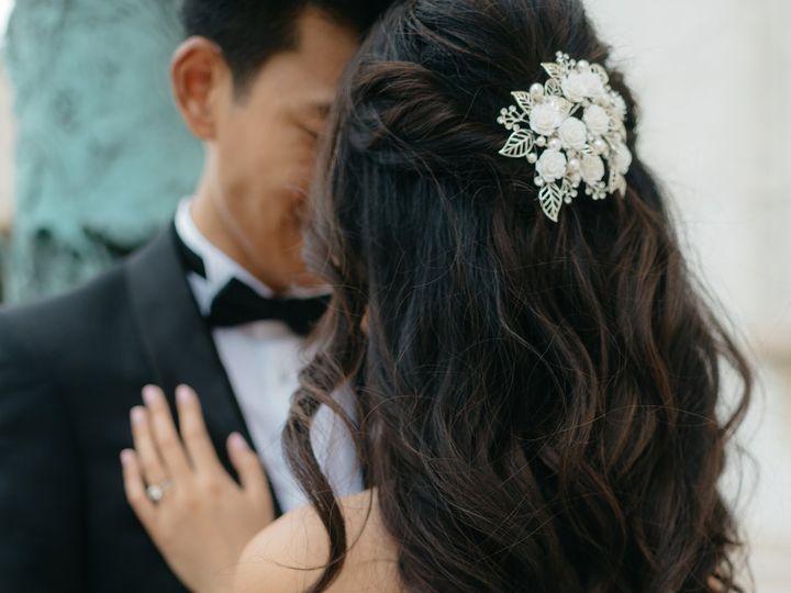 Tmx Weddinghj0510 51 558141 Plymouth, MI wedding beauty