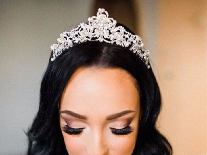 Tmx Facetune 01 03 2019 15 50 15 51 1068141 1558761690 Carmichael, CA wedding beauty