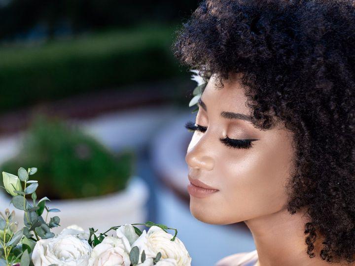 Tmx Facetune 04 08 2019 20 53 44 51 1068141 1565241484 Carmichael, CA wedding beauty
