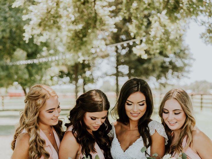 Tmx Img 1314 51 1068141 1558760445 Carmichael, CA wedding beauty