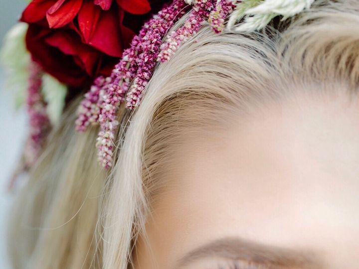 Tmx Img 1322 51 1068141 1558762211 Carmichael, CA wedding beauty