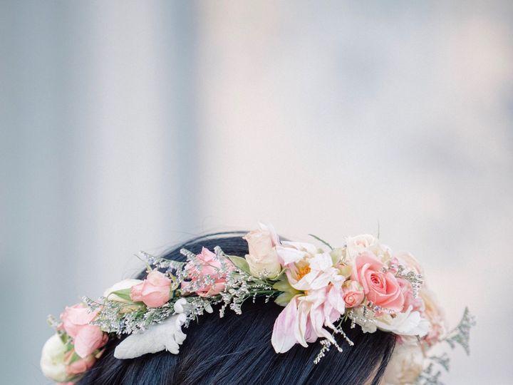 Tmx Img 1335 51 1068141 1558762319 Carmichael, CA wedding beauty