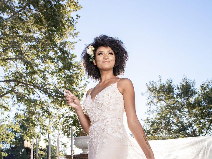 Tmx Img 3297 51 1068141 1565241076 Carmichael, CA wedding beauty
