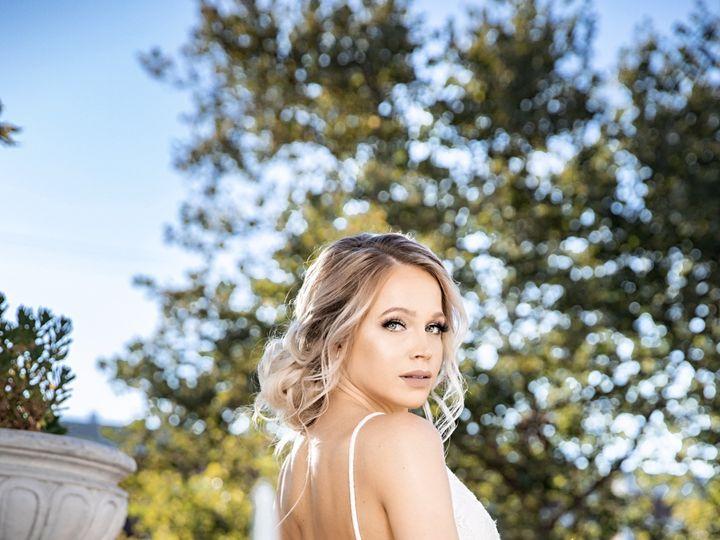 Tmx Img 3409 Facetune 06 08 2019 00 34 11 51 1068141 1565240905 Carmichael, CA wedding beauty