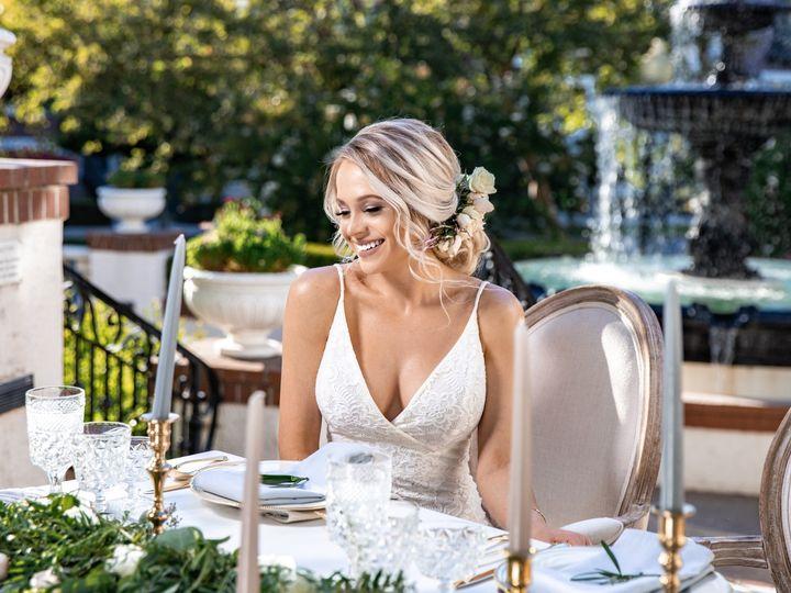 Tmx Img 3410 Facetune 06 08 2019 00 29 19 51 1068141 1565240908 Carmichael, CA wedding beauty
