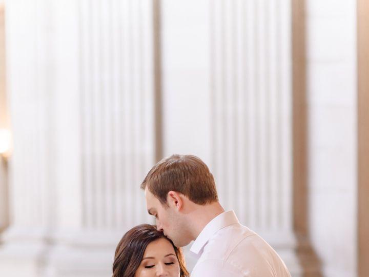 Tmx Img 5461 51 1068141 1565241055 Carmichael, CA wedding beauty