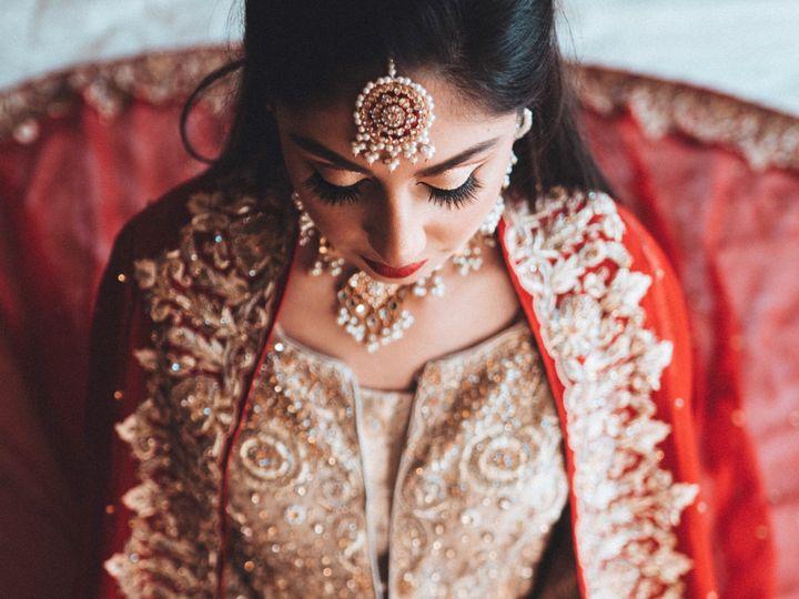 Tmx Img 5923 51 1068141 1565240972 Carmichael, CA wedding beauty