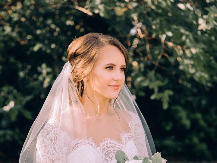 Tmx Img 8043 51 1068141 1558761748 Carmichael, CA wedding beauty
