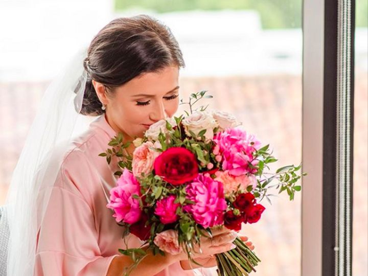 Tmx Screen Shot 2019 05 23 At 10 34 33 Am 51 1921 1558723411 Carmichael, CA wedding beauty
