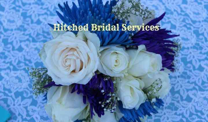 Hitched Bridal Services