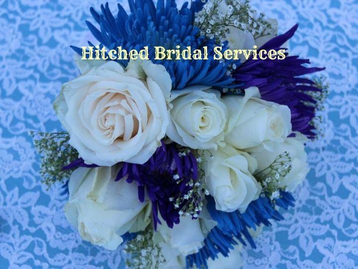 Tmx 1433865994782 12341806386110295039511746931541n1 Tonasket wedding planner