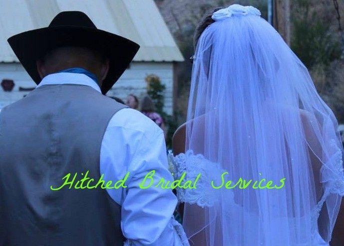 Tmx 1433866001604 1234802638603026171418490635382n1 Tonasket wedding planner