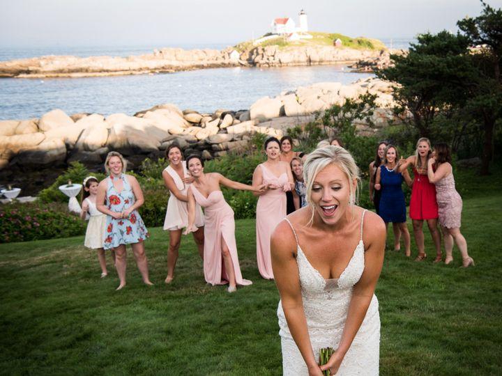 Tmx Bouquet Toss 9020 51 1378141 158342973261735 Farmington, ME wedding photography