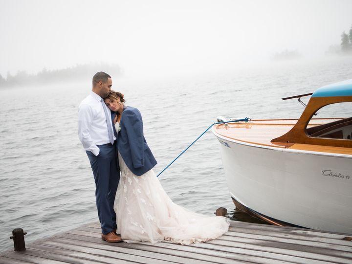 Tmx Dananleeric 3604 51 1378141 158342976286919 Farmington, ME wedding photography