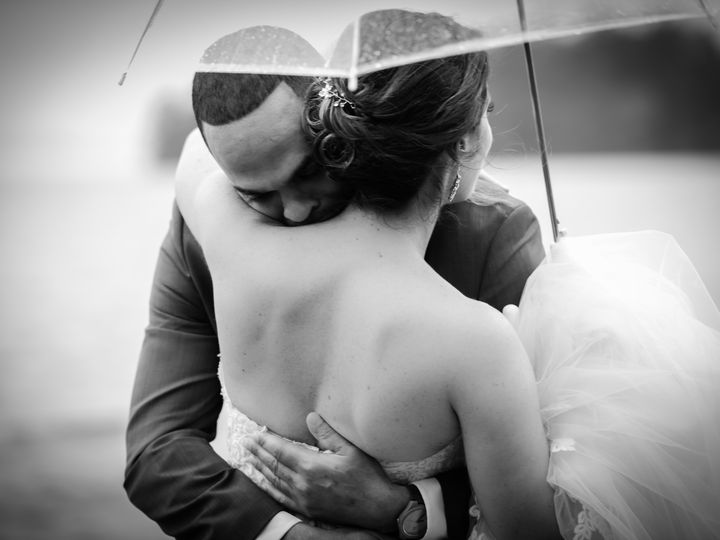 Tmx Giftprint 9242 51 1378141 158342844244743 Farmington, ME wedding photography