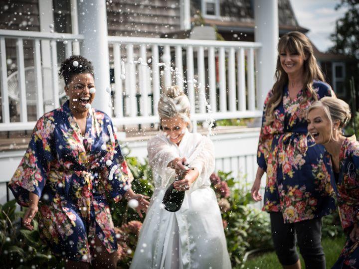 Tmx Ig Story Sn 6944 51 1378141 158342853230239 Farmington, ME wedding photography