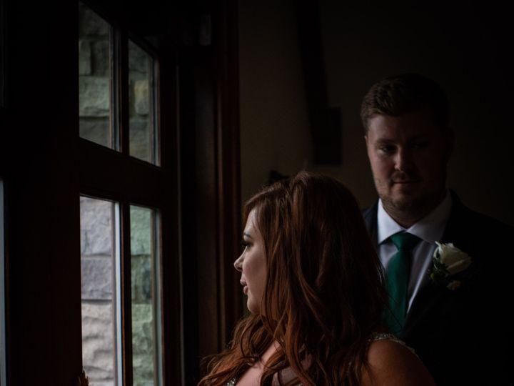 Tmx Proof 2437 51 1378141 158342878632849 Farmington, ME wedding photography