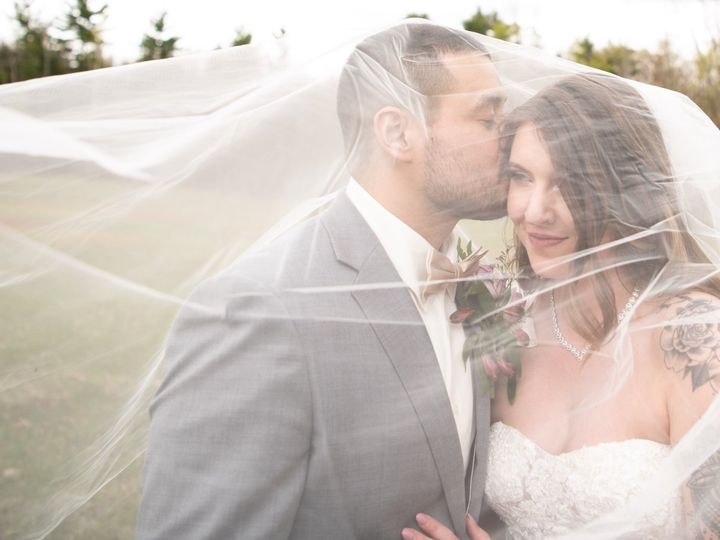 Tmx Sn 0413 51 1378141 158342923669224 Farmington, ME wedding photography