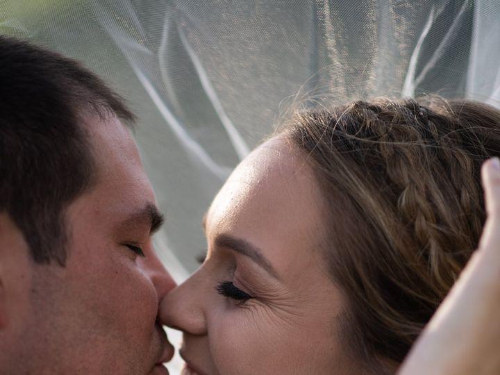 Tmx Sn 1105 51 1378141 158342949590202 Farmington, ME wedding photography