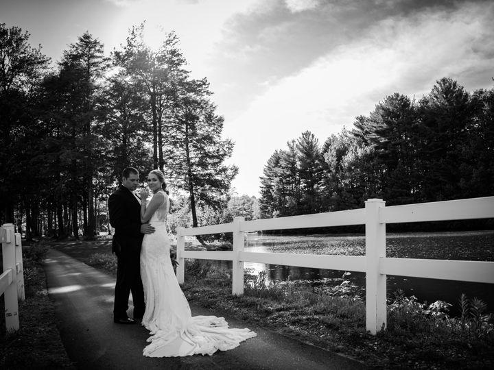 Tmx Sn 1658 51 1378141 158342949984133 Farmington, ME wedding photography