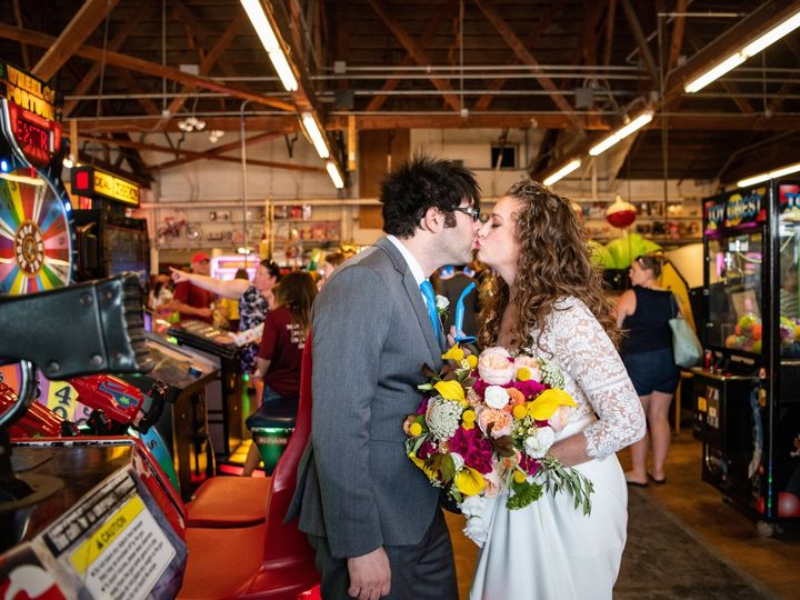 Tmx Sn 1697 51 1378141 158342908878129 Farmington, ME wedding photography