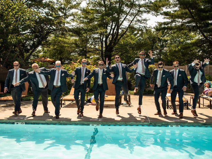 Tmx Sn 2007 51 1378141 158342912376134 Farmington, ME wedding photography