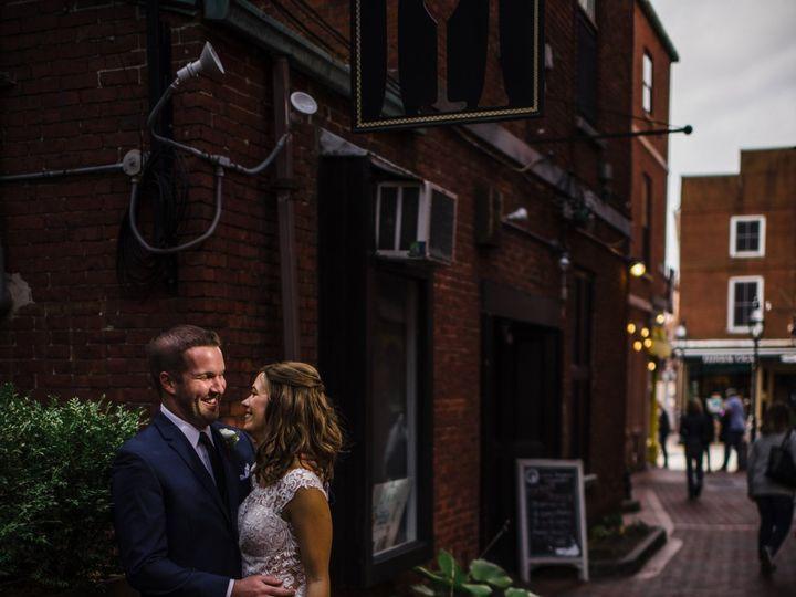 Tmx Sn 2038 51 1378141 158342883950795 Farmington, ME wedding photography