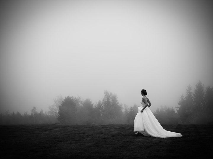 Tmx Sn 2349 51 1378141 158342920250769 Farmington, ME wedding photography