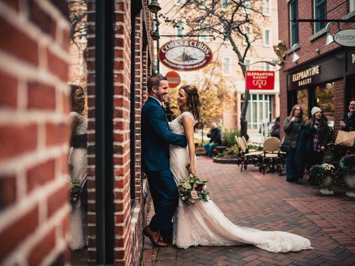 Tmx Sn 2457 51 1378141 158342885551639 Farmington, ME wedding photography