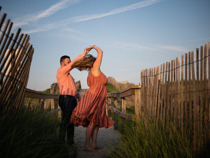 Tmx Sn 3119 51 1378141 158342888767767 Farmington, ME wedding photography