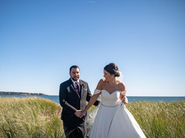 Tmx Sn 3241 51 1378141 158342945255187 Farmington, ME wedding photography