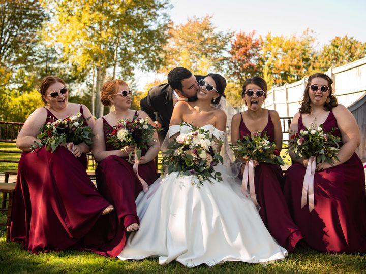 Tmx Sn 4716 51 1378141 158342947577028 Farmington, ME wedding photography