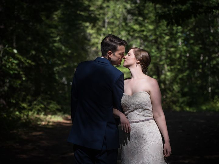 Tmx Sn 5542 51 1378141 158342861859150 Farmington, ME wedding photography