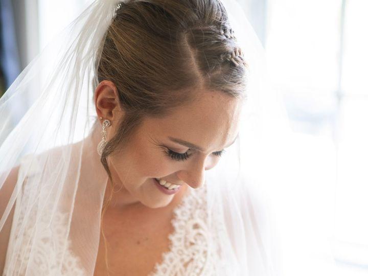 Tmx Sn 6635 51 1378141 158342952772754 Farmington, ME wedding photography