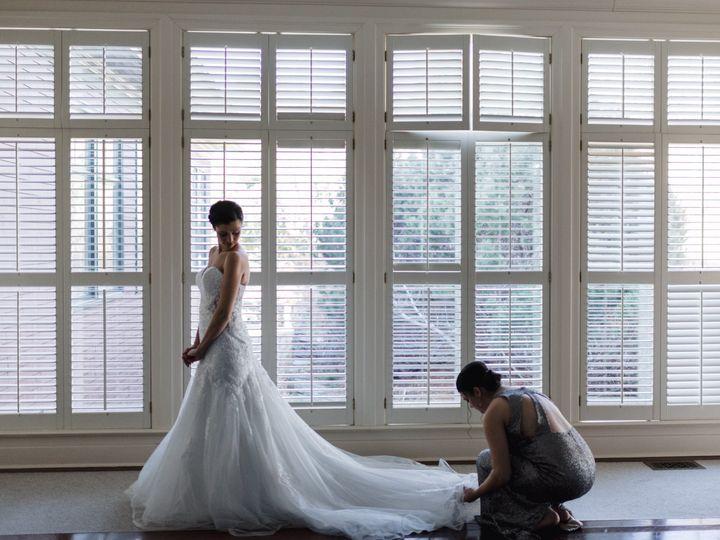 Tmx Sn 7032 51 1378141 158342927797999 Farmington, ME wedding photography