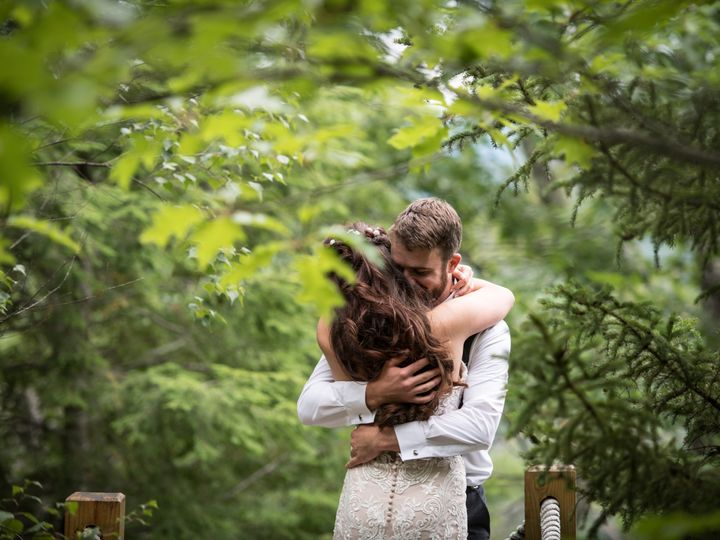 Tmx Sn 7311 51 1378141 158342857722974 Farmington, ME wedding photography