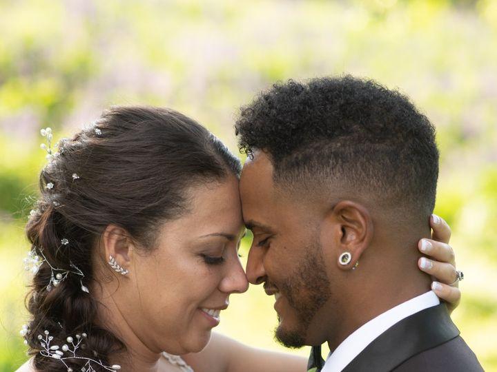 Tmx Sn 7697 51 1378141 158342901524934 Farmington, ME wedding photography