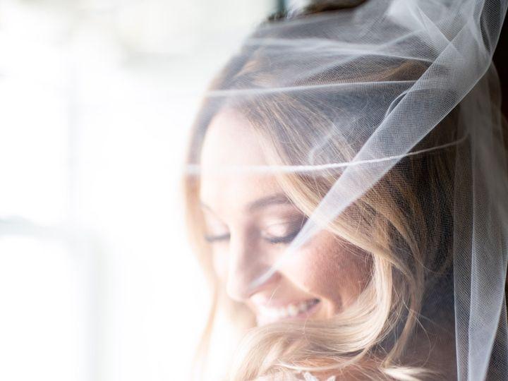 Tmx Sn 7782 51 1378141 158342890261586 Farmington, ME wedding photography
