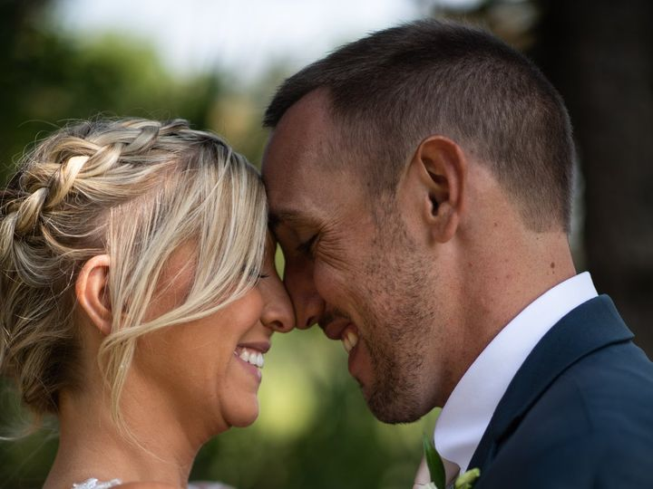 Tmx Sn 7864 51 1378141 158342919345143 Farmington, ME wedding photography