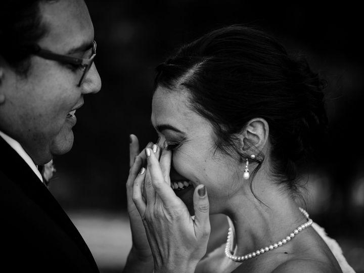 Tmx Sn 7874 51 1378141 158342929238168 Farmington, ME wedding photography