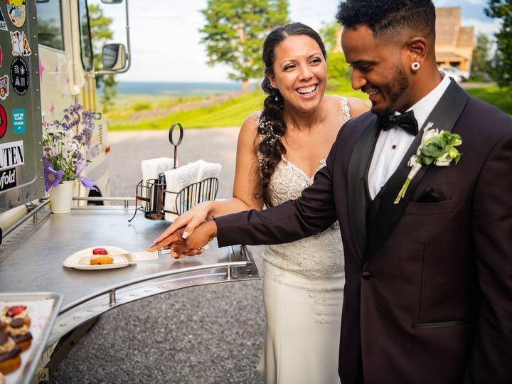 Tmx Sn 8260 51 1378141 158342904036036 Farmington, ME wedding photography
