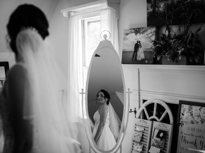 Tmx Sn 8369 51 1378141 158342910426153 Farmington, ME wedding photography