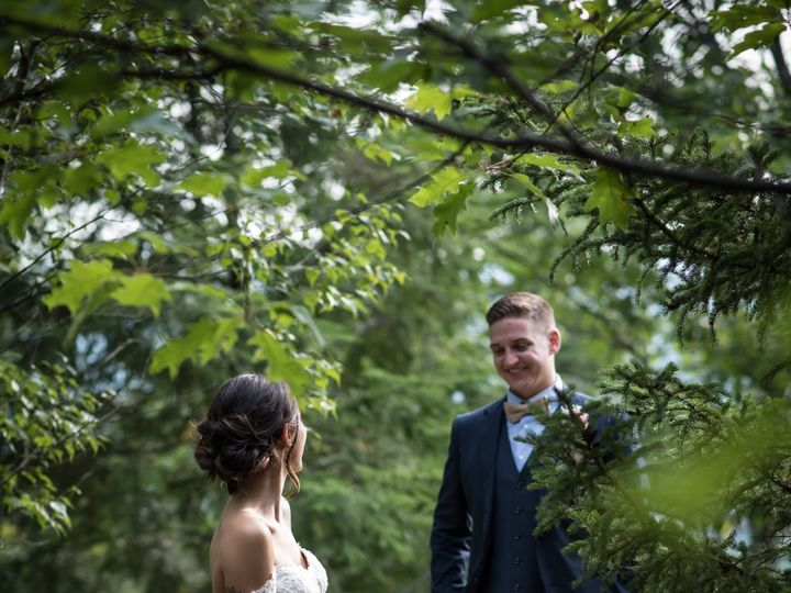Tmx Sn 8371 51 1378141 158342873921293 Farmington, ME wedding photography