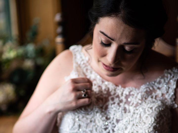 Tmx Sn 8385 51 1378141 158342895778955 Farmington, ME wedding photography