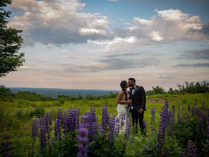 Tmx Sn 8532 51 1378141 158342905055278 Farmington, ME wedding photography